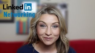 LinkedIn Tips: The Right Way to Network on LinkedIn