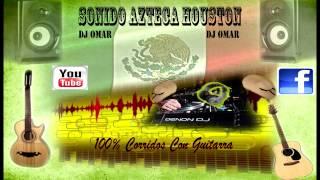 Corridos Con Guitarra De Guerrero Vol 1