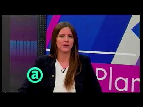 PLAN A   19 07 2017  VENEZOLANOS EN ROSARIO