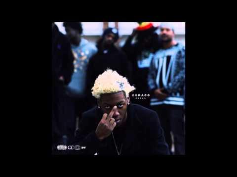OG Maco - No Pressure (Official Insutrmental) ReProd By.TVYLORRXCKY