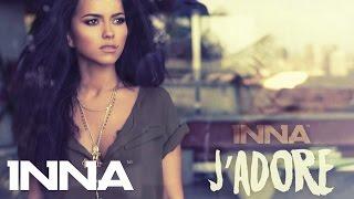 INNA - J'Adore (The Thin Red Men Club Mix)