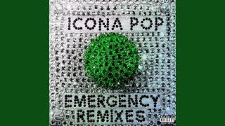 Emergency (Club Killers Remix)