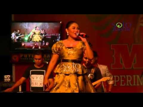 sambalado-anjar-agustin-monata-dangdut-koplo-live-thr-sriwedari-solo-2016