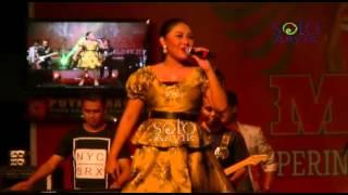 Video Sambalado - Anjar Agustin MONATA Dangdut Koplo Live THR Sriwedari Solo 2016 download MP3, 3GP, MP4, WEBM, AVI, FLV Agustus 2017