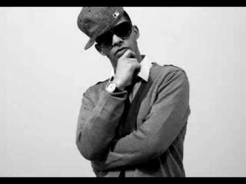 Drake Miss Me Instrumental