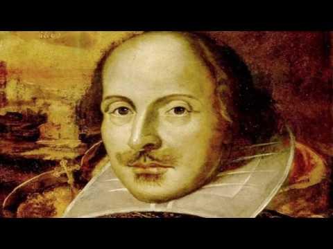 """Уильям Шекспир """"Укрощение строптивой"""""""