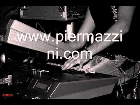 Pier piano tequila e bonetti theme 2011 youtube for Cane tequila e bonetti