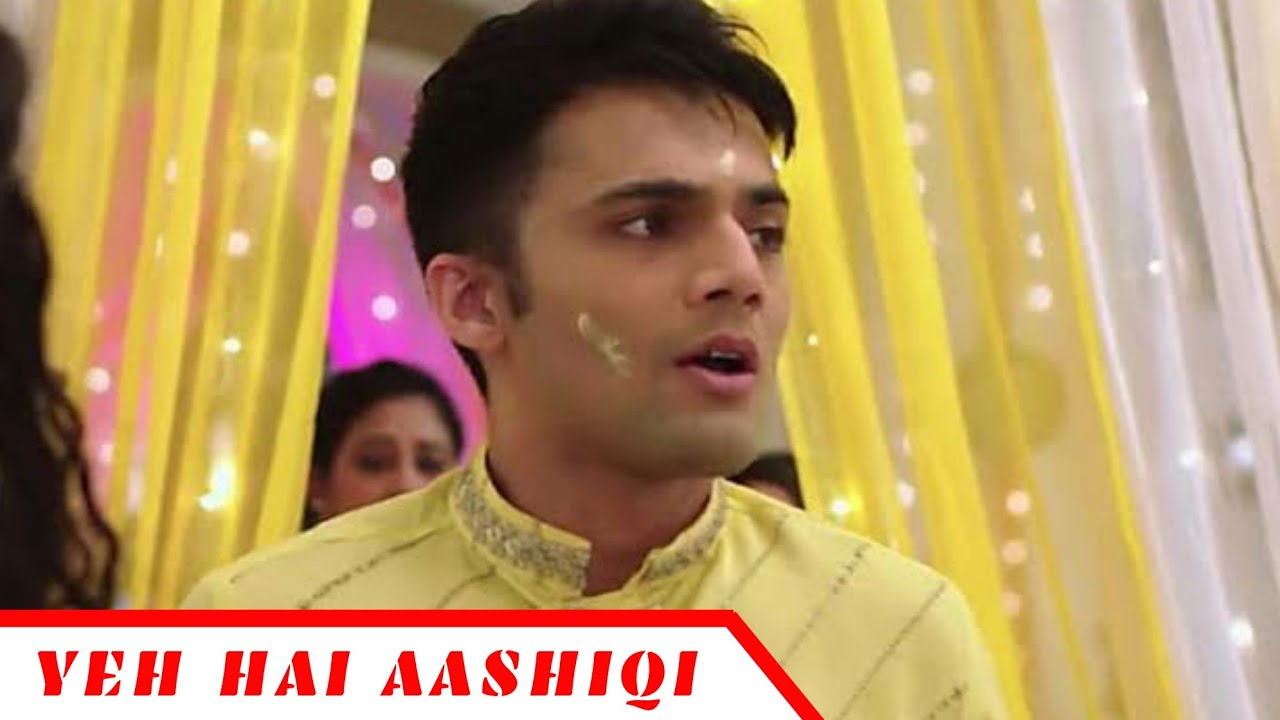 Download Dance Lovers | Yeh Hai Aashiqui | Siyappa Ishq Ka | Full Video Episode_30😍😘💕| 2020