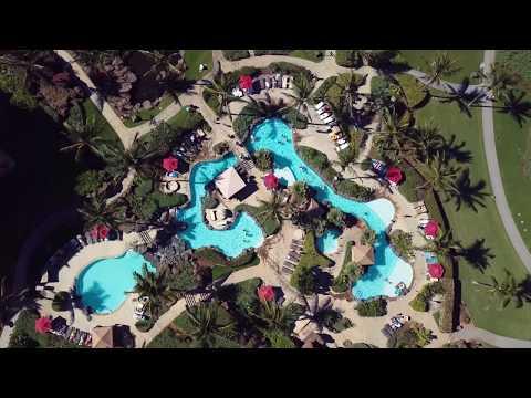 Honua Kai Resort & Spa MAUI HI - Book DIRECT & SAVE - NO BOOKING FEES - Mauilife Realty