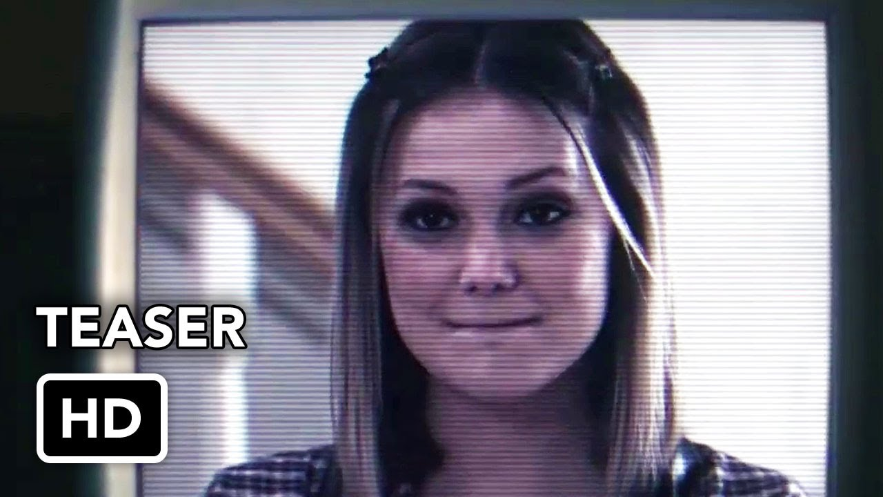 Download Cruel Summer Season 2 Teaser (HD)