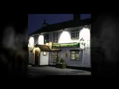 Restaurant Maidenhead