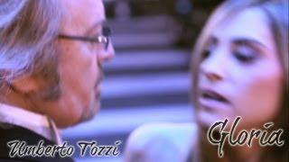 Umberto Tozzi - Gloria Reloaded Spanish Version - OFFICIAL VIDEO