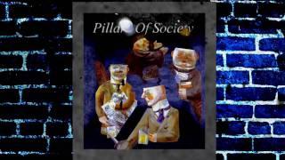 Pillars Of Society Animatie