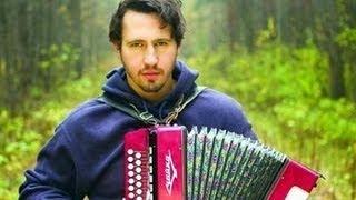 Игорь Растеряев - Георгиевская ленточка. Передача