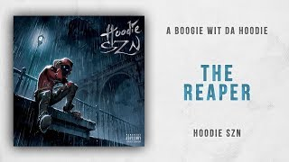 A Boogie Wit Da Hoodie The Reaper Hoodie SZN.mp3