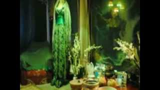 Video Penampakan ''Nyai Roro kidul'' di Kamar 308 bikin Heboh !!!