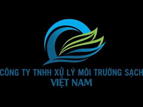 Logo công ty môi trường tổng hợp nhiều mẫu đẹp và ấn tượng - Brasol