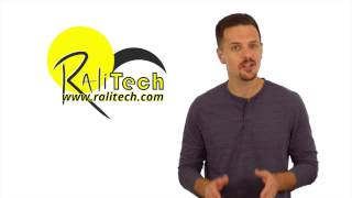 RaliTech | Computer Repair, Network Support, Computer Store Fort Wayne Indiana