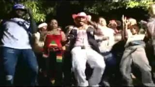 Elephant Man - Chaka Chaka Dance *OFFICIAL VIDEO*
