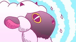 Wooloo: The Greatest Pokemon