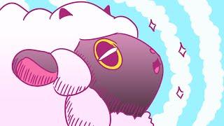 Wooloo Memes Pokemon