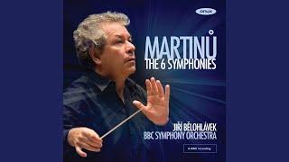 """Symphonie No. 6 """"Fantaisies Symphoniques"""": II. Poco Allegro"""