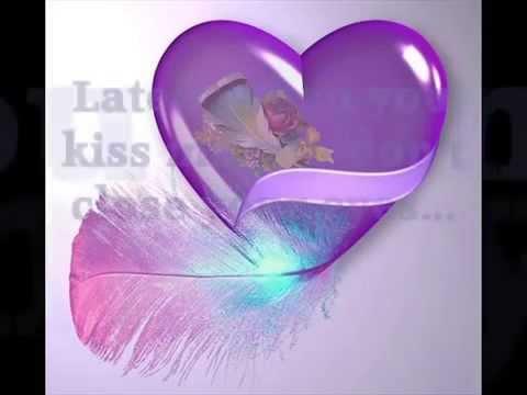 High Cost Of Loving - Norman Saleet & Yvonne Elliman