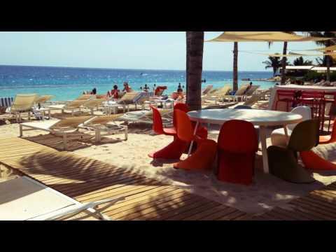 Curaçao, One Fun Island