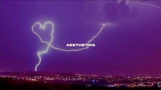 Alexandra Stan- Mr saxobeat (s l o w e d + r e v e r b)