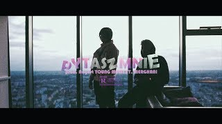 YOUNG MULTI ft. Merghani - Pytasz mnie (prod. August)