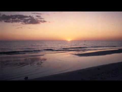 money-magnet-subliminal-audio-with-sunset-scenes-and-sounds-of-tranquil-water-flow