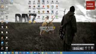 How To Install Sniper Elite 3-REPACK