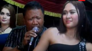Gala Gala Voc Mas Jeppy Feat Mutia