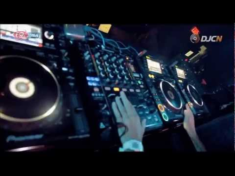 Best house dance music 2012 new electro house hits for Best tech house music