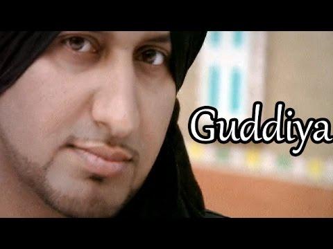 Guddiya - Jelly - Latest Punjabi Songs - Lokdhun Virsa