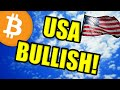 WOW!!! MOST BULLISH BITCOIN NEWS OF 2020!?! REAL OR FAKE???