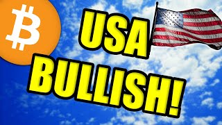 The US Just Made THE LARGEST PURCHASE of Bitcoin Miners in History! Cryptocurrency News Online 2020