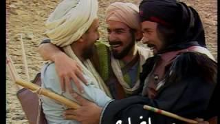 الشنفرى - فيلم قصير