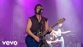 Nicholis Louw - Bly By My (Live in Bloemfontein at the Sand Du Plessis Theatre, 2006)