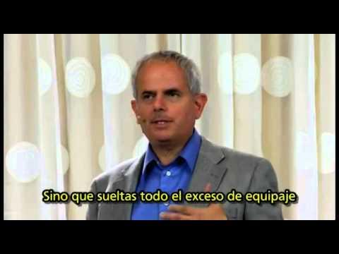 ► Letting Go - El Metodo Sedona (PELICULA COMPLETA) ◄