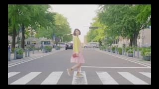 Toyosaki Aki 「walk on Believer♪」 Real Life Location Pilgrimage(豊崎愛生・聖地巡礼)