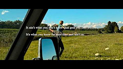 The Big Short clips (2015)
