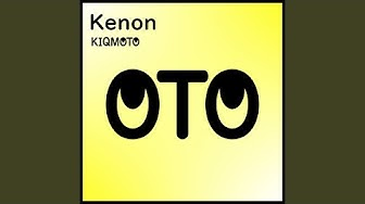 Kenon (In & Out Cut)