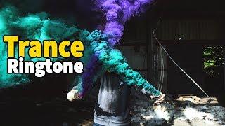 Top 5 Best Trance Ringtones 2019 | Ft  Neymar Jr, TroyBoi
