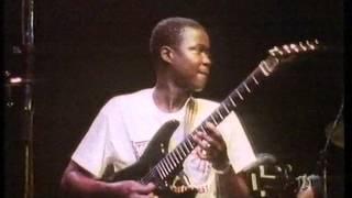 The Four Brothers - Uchandifunga