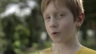 Реклама сок «Добрый» - Вкусно поделиться(, 2017-01-11T07:09:56.000Z)