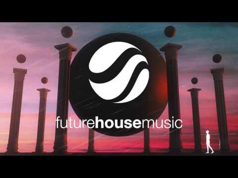 Mashd N Kutcher - Pretend (Tom Budin Remix)