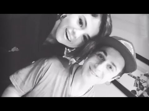 Selena Gomez Talks Wizards Of Waverly Place REUNION With David Henrie
