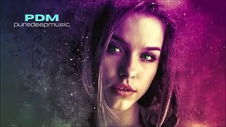 Anton Ishutin - Sunshine   Original Mix
