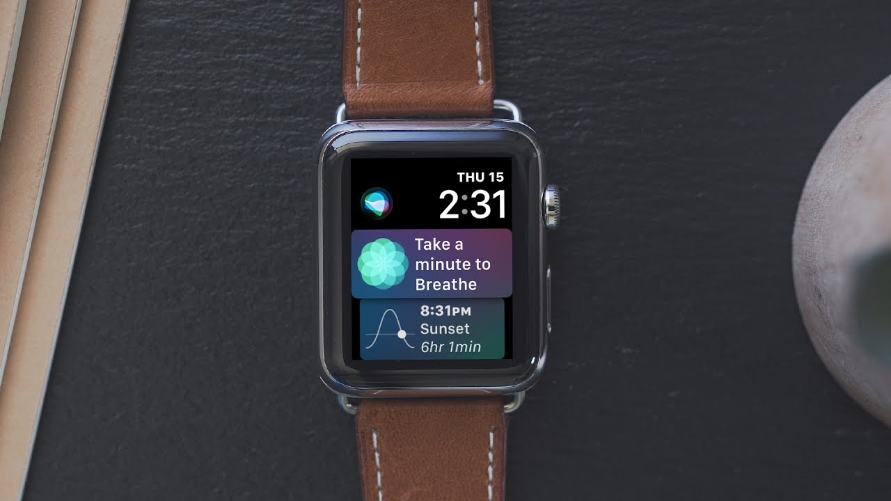 hands-on-with-watchos-4